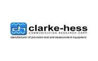 Clarke-Hess