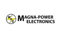 Magna-Power