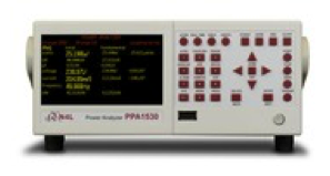 N4L PPA1500 series power analyzer