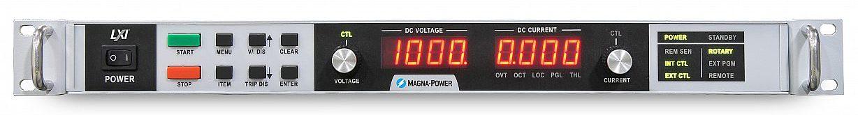 SL series DC power