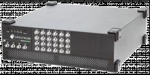 Spectrum DN6.49x Series Netbox digitizers