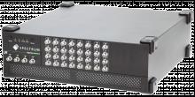 Spectrum DN6.46x Series Netbox digitizers