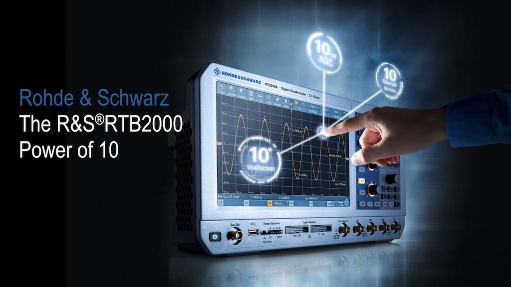 RTB2000