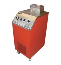 Isotech Hydra 798 temperature bath for liquids