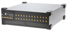 DN6.44x series LXI digitizers from Spectrum